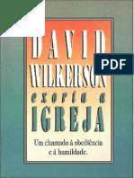 David+Wilkerson+Exorta+a+Igreja
