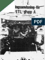 b21etl-Grpa Installation Instructions for B21ETL