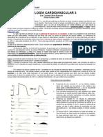 09. Fisiologia_Cardiovascular 3 - 20 de Octubre