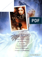 01-Seu-Lobo