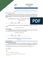 1 - Limites_y_continuidad.pdf