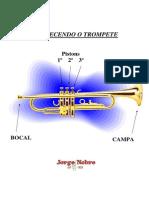 conhecendo-trompete