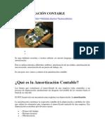 LA AMORTIZACIÓN CONTABLE.docx