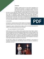 EL PERSONAJE Y SU CARACTERIZACIÓN CON COMENTARIO+.docx