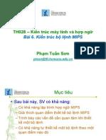 Kien_truc_bo_lenh_MIPS
