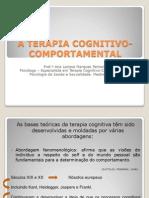 aterapiacognitivo-comportamental