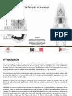 Ashapuri Temple
