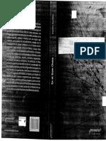 [Gastón_Gordillo]_En_el_Gran_Chaco_Antropología(BookZa.org).pdf
