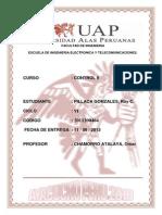 TRABAJO ACADEMICO CONTROL II RAY PILLACA GONZALES  DUED AYACUCHO.docx