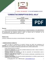 Ana Maria Porcel 1
