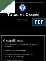 Tumores Ósseos Prodot