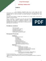 ESQUEMA - ORDEM DE JULGAMENTO - SENTENÇA.pdf