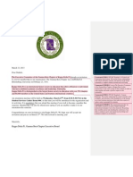 kdp invitation letter s13
