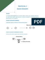 PRACTICA No 3 ENLACE COVALENTE.docx