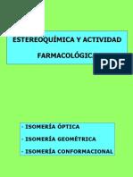 Estereoquimica2011.ppt