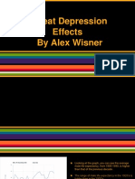 copy of wisner alex- great depression effects