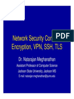 Module NetworkSecurityControls