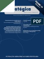 Revista Estrategica 10 2