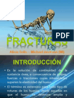fracturas-clase1