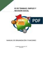 Manual_Organizacion_Funciones.pdf