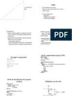 Tema1-2-VHDL