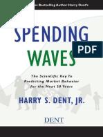 Spending_Waves.pdf