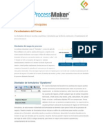 Process Maker Brochure