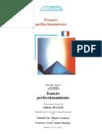 Ingles curso pdf de completo