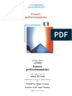 Assimil - Frances Perfeccionamiento