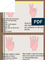Razoesprotmaos 101211065832 Phpapp02 (1)