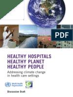 Healthy Hosp Planet Peop