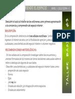 N1_T_03_DESCUBRIENDO_EL_ESPACIO.pdf