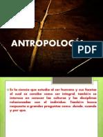 _ANTROPOLOGIA.pptx_