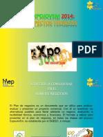 expojovem2014aspectostcnicos-140320170712-phpapp02