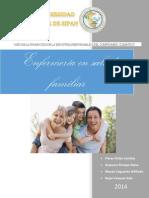 Tipologias Familiares (2)