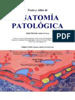Anatomía - Patológica - Stevens.pdf