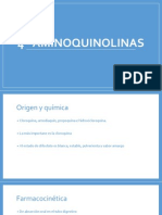 4 - aminoquinolinas.pptx