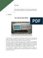 Informe de laboratorio de tecnologia 11.docx