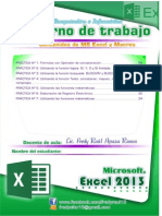 prcticasexcel2013-131203145017-phpapp02.pdf