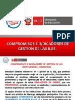 Compromisos+e+indicadores+gesti+¦nnnn
