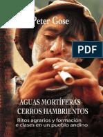 [Peter_Gose]_Aguas_mortíferas_cerros_hambrientos.(BookZa.org).pdf