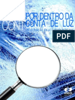 catilha_1p_atual