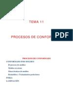i Tm11tecproces Presentacic3b3n