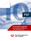Insolvenzgeld Merkblatt_10_2014_01