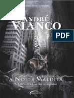 A Noite Maldita - Andre Vianco.pdf