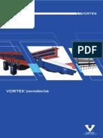 Vortek Hoists Install Guide