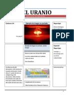 Titulo Diario.docx