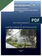 Catálogo ICBAR Corregido (2)
