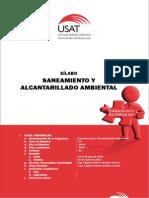 Sillabus 2014 - i Saneamiento y Alc. Amb.