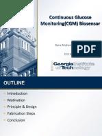 16 ContGlucoseMonitor